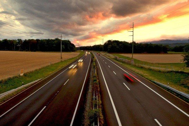 Autos, Pannen und Unfälle – auch im Ausland gesichert unterwegs