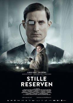 Stille Reserven – Trailer und Kritik zum Film