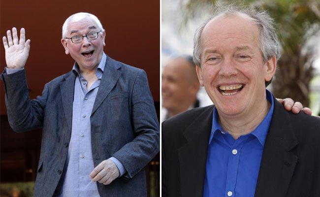 Auch die beiden Filmemacher Terence Davies und Luc Dardenne kommen nach Wien.