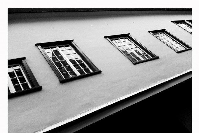 Der Fensterhersteller aus Wien sucht einen neuen Standort.