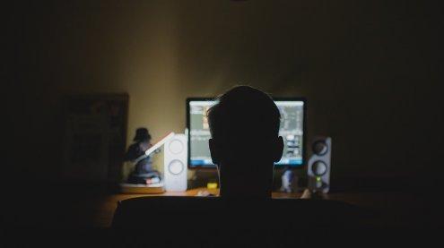 Cyberattacken: Voreingestellte Passwörter unbedingt ändern