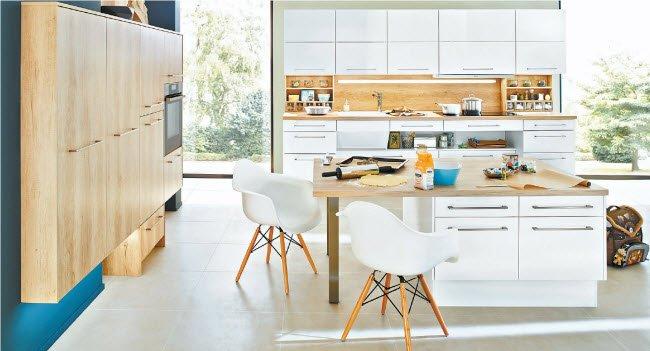 sicherheit beim k chenkauf vienna at. Black Bedroom Furniture Sets. Home Design Ideas