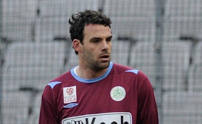 Ilco Naumoski wurde in Wien schuldig gesprochen.