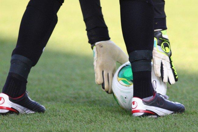 LIVE-Ticker zum Spiel FC Liefering gegen WSG Wattens ab 18.30 Uhr.