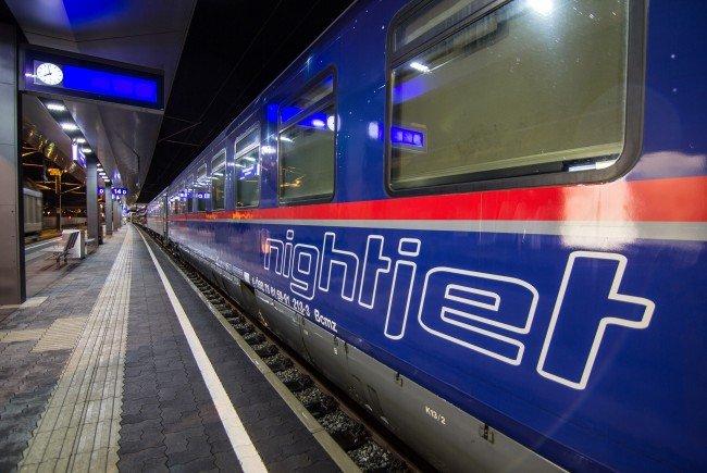 Die Bahn-Gewerkschaft zeigt sich wegen der Übergriffe besorgt