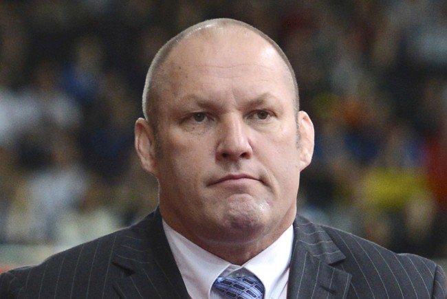 Judo-Olympiasieger Peter Seisenbacher steht noch vor Weihnachten vor Gericht
