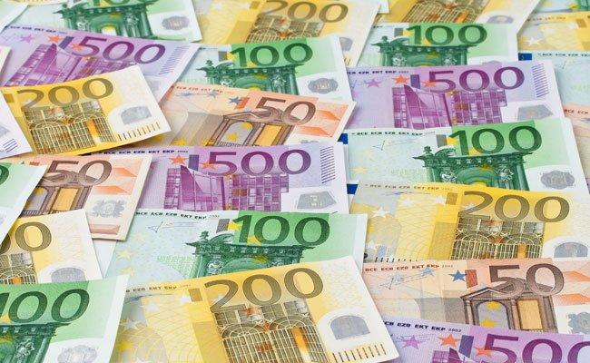 Bargeld ist das meist genutzte Zahlungsmittel weltweit.