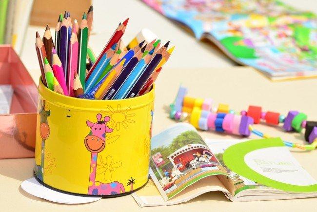 Ein weiterer Kindergarten-Betreiber steht unter Betrugsverdacht.
