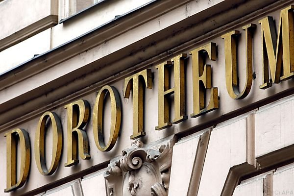 Dorotheum vermeldete bisher beste Auktion mit Werken der Klassischen Moderne