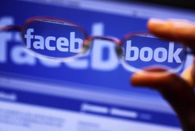 Das Video soll auf Facebook nicht mehr online sein.