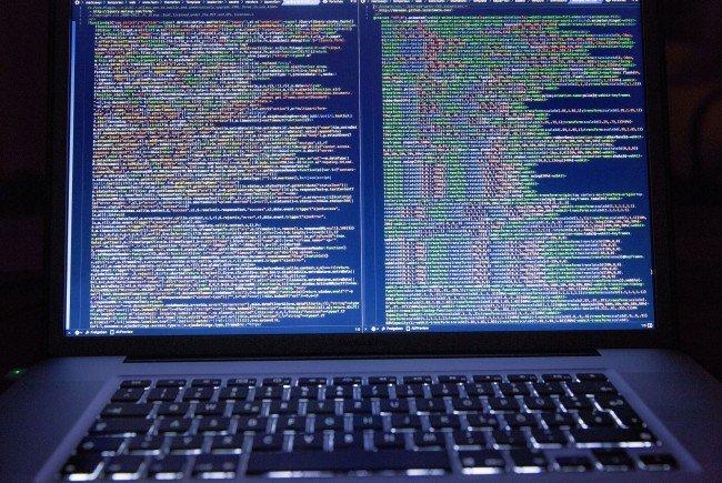 """Das Ministerium nach dem Hacker-Angriff auf die Bundesheer-Website: """"Systeme gut geschützt"""""""
