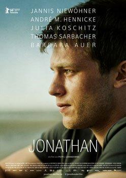 Jonathan – Trailer und Kritik zum Film