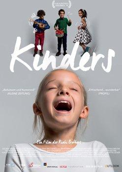 Kinders – Trailer und Kritik zum Film