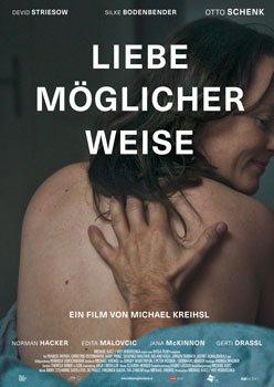 Liebe möglicherweise – Trailer und Kritik zum Film