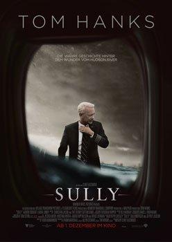 Sully – Trailer und Kritik zum Film