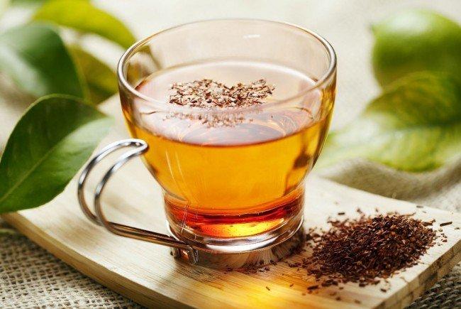 Tag des Tees wird am 6. November begangen