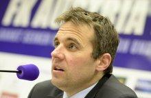 Austria spielt in Pilsen um EL-Aufstieg und Millionen