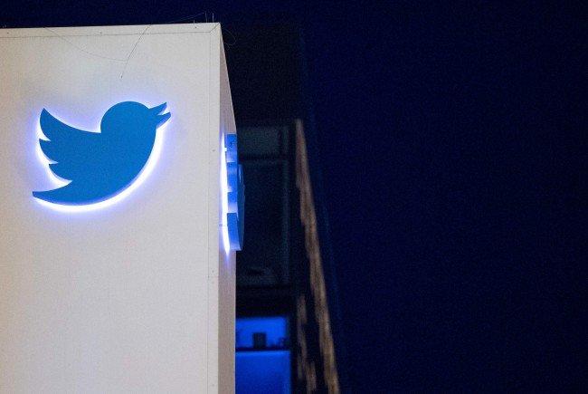 Twitter integriert Livestreaming in seine Mobil-Apps