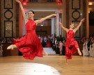 Ball der Pharmacie 2017: Zahlreiche Highlights in der Wiener Hofburg
