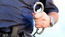 Drogen-Verkauf: Sechs Festnahmen in Wien