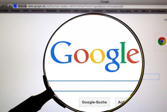 Ganz einfach lässt sich auf Google herausfinden, welche Vorurteile gegenüber den Ländern bestehen.