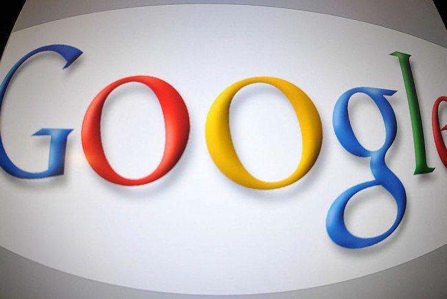 Wonach suchten die Österreicher heuer auf Google?