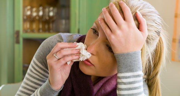 Wiener Virologen: Weiterhin zunehmende Aktivität der Influenza