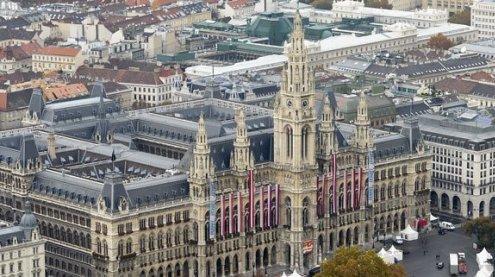 Hick-Hack um Stadtbudget 2017