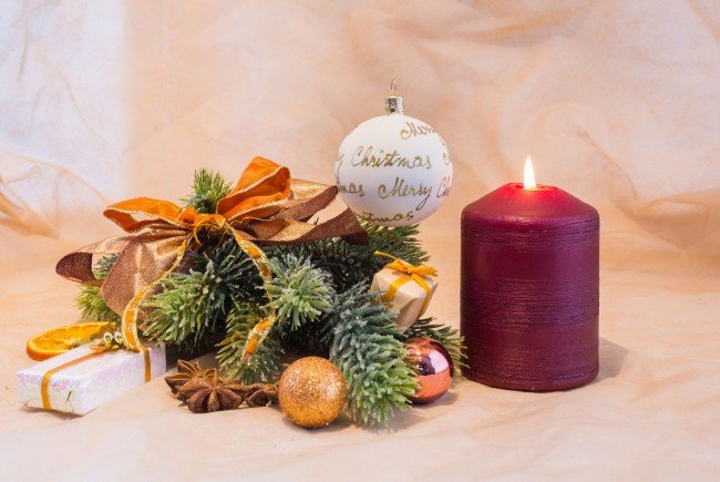 weihnachten ohne streit profi tipps f r ein friedliches. Black Bedroom Furniture Sets. Home Design Ideas