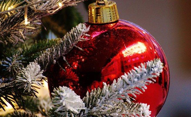 video das sind die verr cktesten weihnachtsbr uche auf der welt vienna at. Black Bedroom Furniture Sets. Home Design Ideas