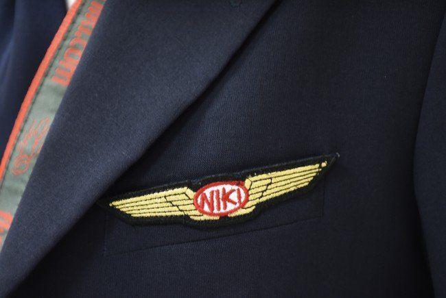 Bei Air Berlin und Niki wird kräftig umgebaut.
