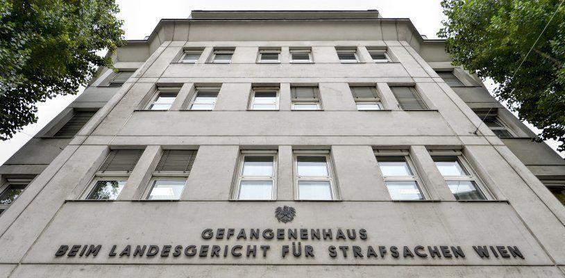 """Anwalt des Wiener Terrorverdächtigen im Interview: """"Er hatte keine Anschlagpläne"""""""