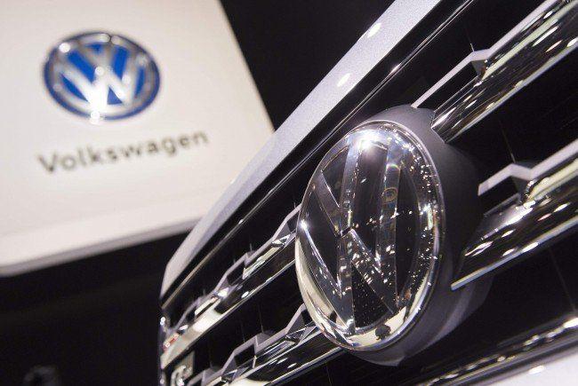 VW löst Toyota trotz Dieselskandal an der Weltspitze ab