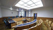 Terror-Prozess gegen jungen Wiener: Urteil