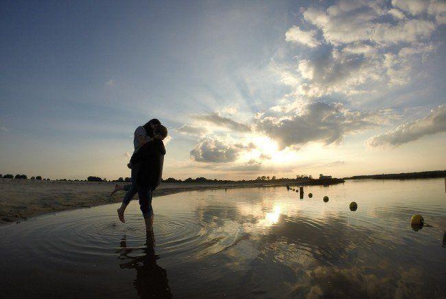 Kleine, aber feine und wirksame Rituale für ein schöne Beziehung