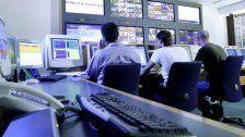 UPC dreht analoges TV- und Radiosignal ab