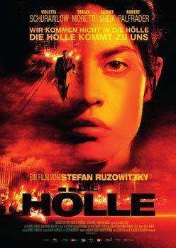 Die Hölle – Trailer und Kritik zum Film