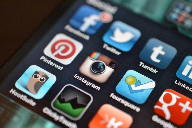 Breaking News und mehr: Live aus dem Social Web