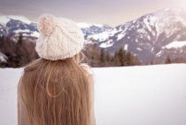 Haar-SOS: Das hilft gegen statisch aufgeladenes Haar