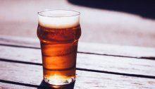 """""""Beer Affairs"""": Wiener Biershow im Marriott"""