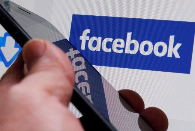 Die Polizei rät, die Privatsphäre-Einstellungen bei Facebook so anzupassen, dass weder Freundesliste noch Mobiltelefonnummer öffentlich einsehbar sind.