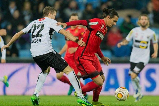 LIVE-Ticker zum Spiel FC Admira Wacker gegen SCR Altach ab 16.00 Uhr.