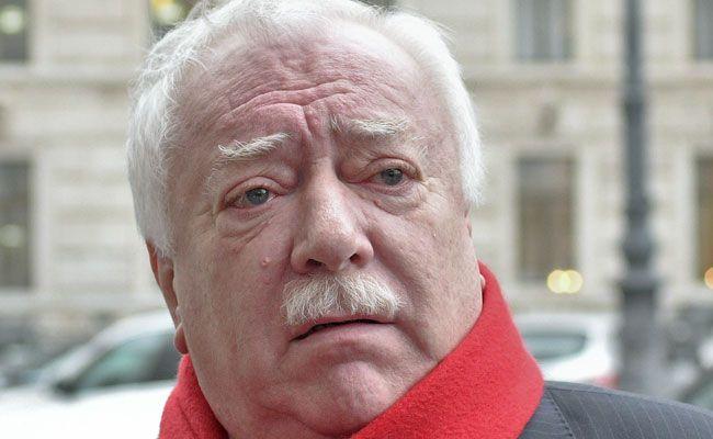 Dem Wiener SPÖ-Chef und Bürgermeister wird der Rücktritt nahe gelegt