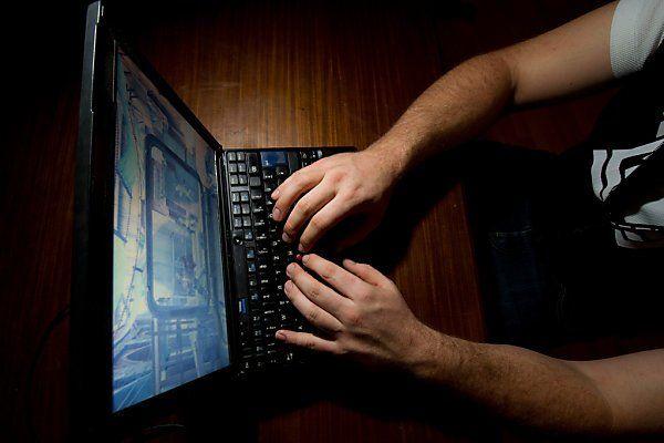 Internet-Betrüger versenden gefälschte E-Mails im Namen des Bundesministeriums für Finanzen