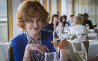 """Interview mit Nicole Kidman zu Oscar-Favorit """"Lion"""""""