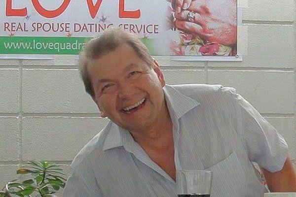 Robert Nissel