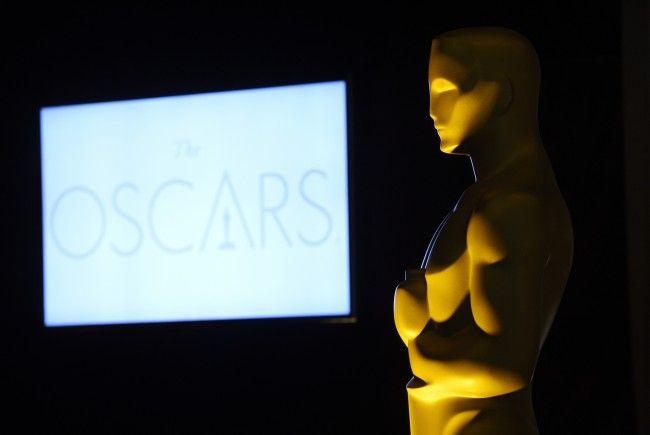 Stichwort Trump: Die Oscar-Verleihung 2017 wird sich für politische Statements genutzt