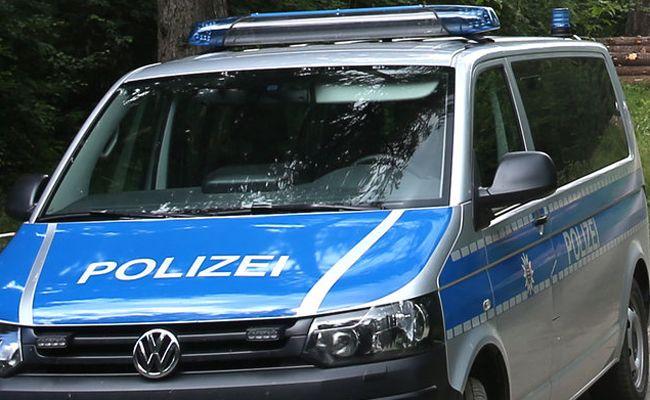 Polizei hatte Jugendlichen, der verprügelt wurde, nicht ernst genommen.