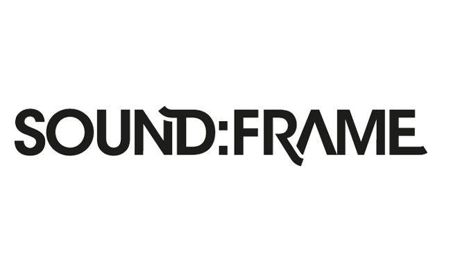 """""""Sound:frame"""" definiert sich neu"""
