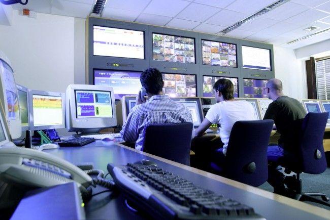 """UPC bringt die neue Funktion """"Replay TV"""" nach Österreich"""